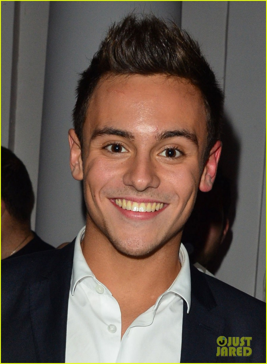 tom daley mahiki nightclub man 02