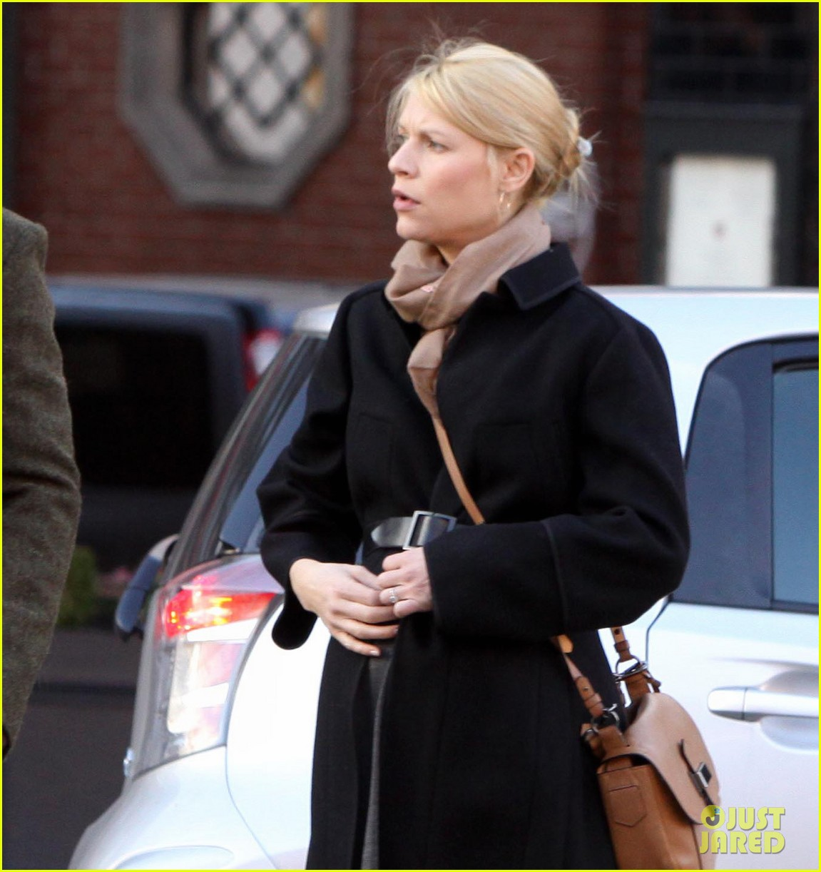 claire danes homeland receives three sag nominations 02
