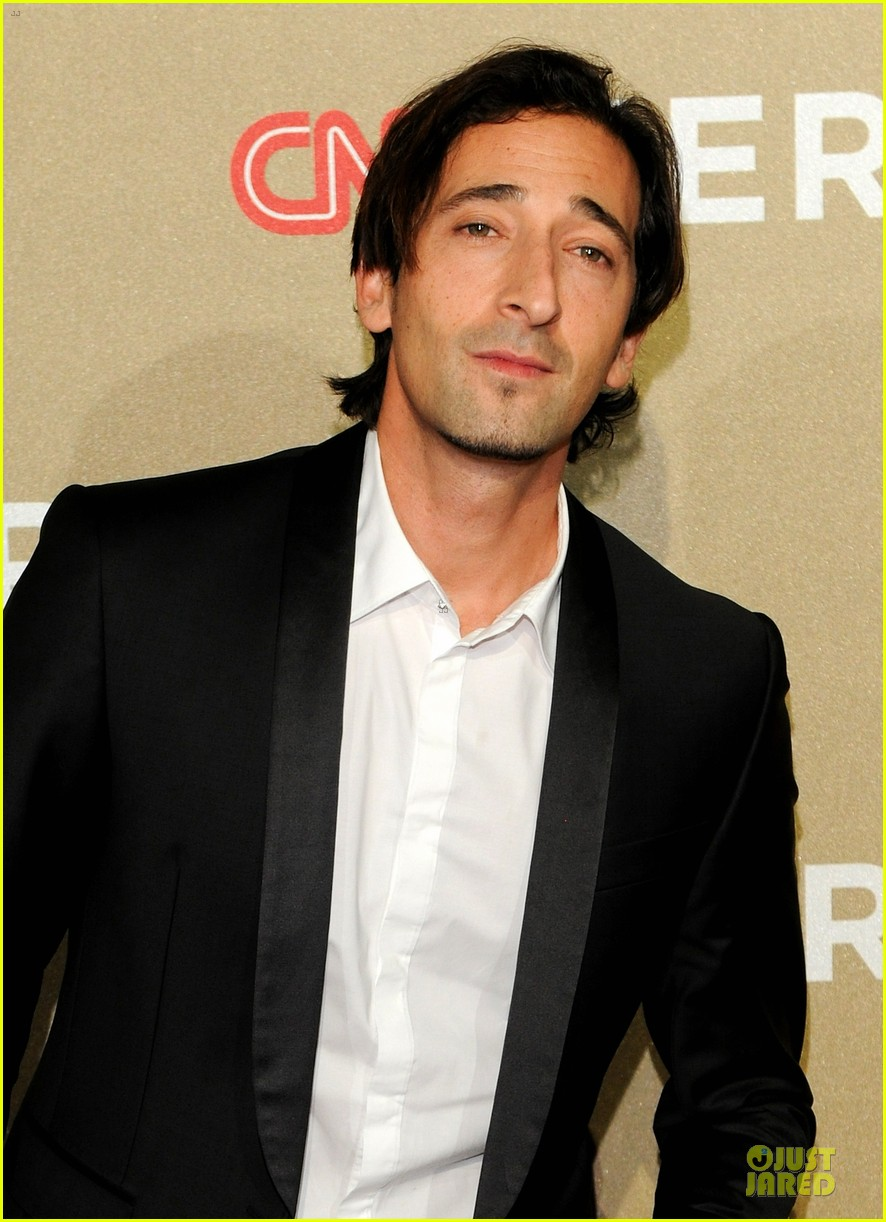 viola davis adrien brody cnn heroes tribute 04