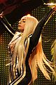 lady gaga rolling stones concert 04
