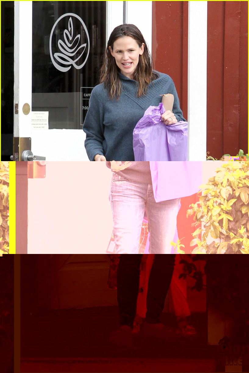 jennifer garner violet brentwood country cuties 04