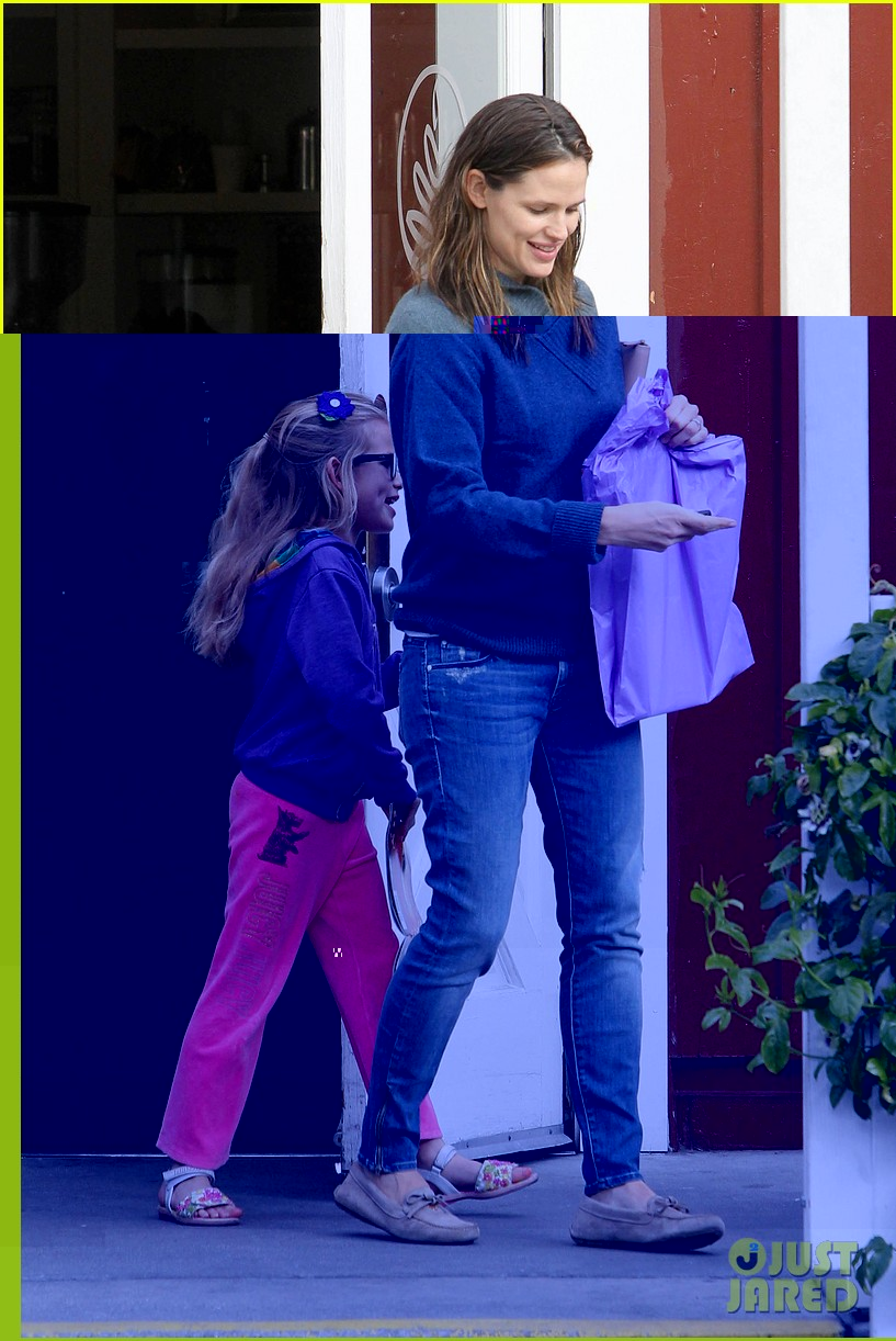 jennifer garner violet brentwood country cuties 162780140