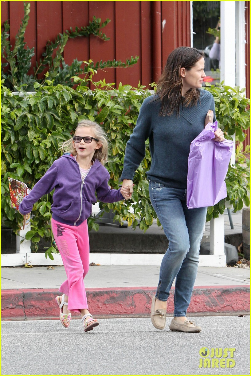 jennifer garner violet brentwood country cuties 17