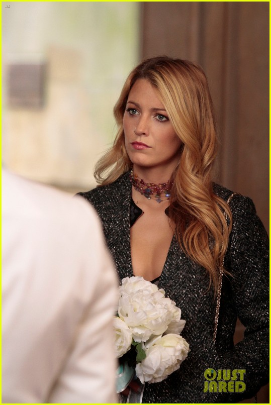 gossip girl revealed finale spoilers here 03