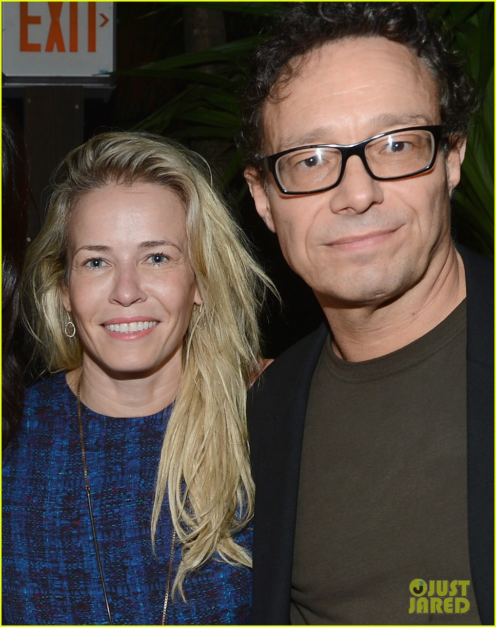 chelsea handler art basal miami beach vip preview 03
