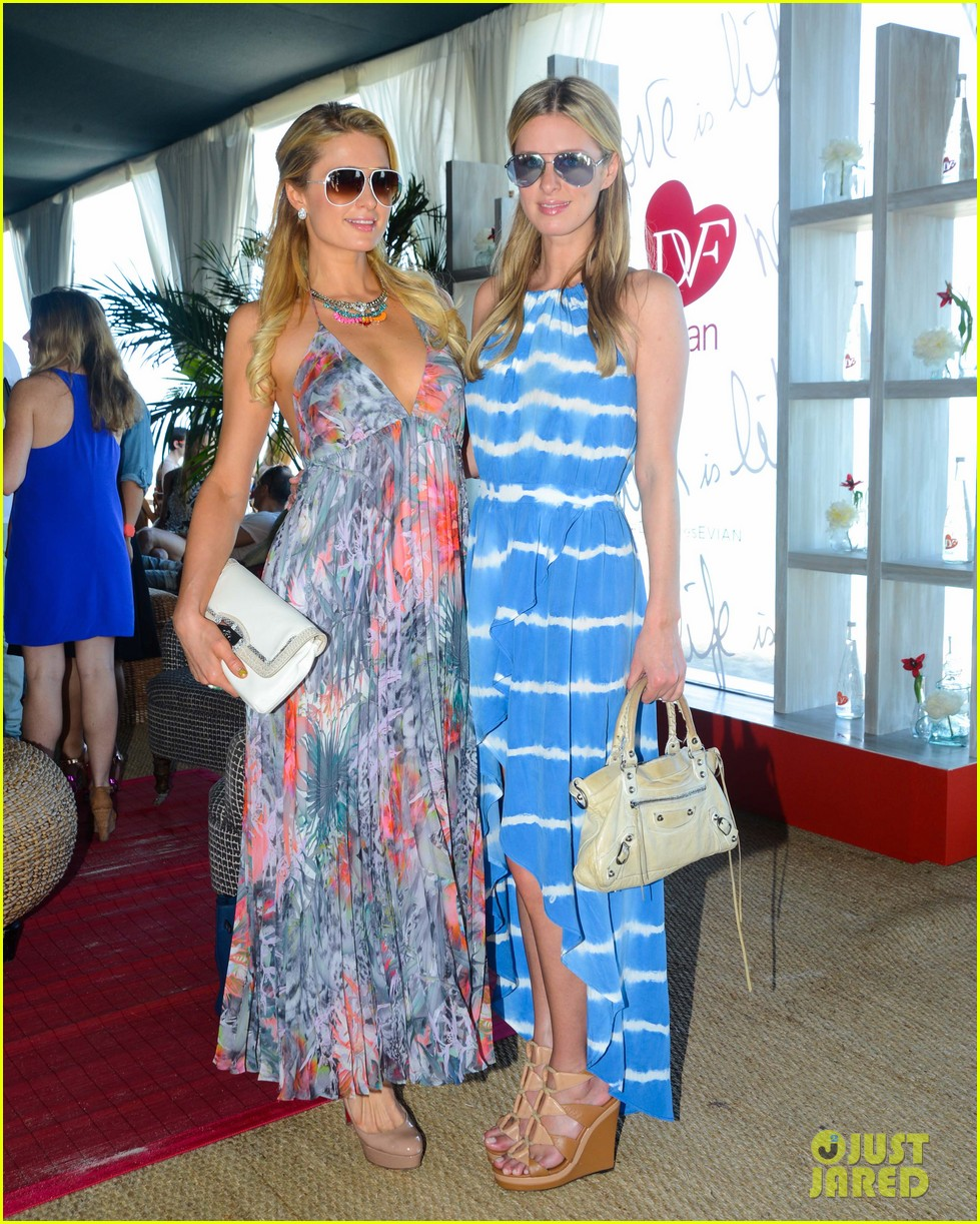 chelsea handler andre balazs art basel events in miami 19