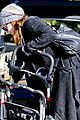 alyson hannigan family day out 02