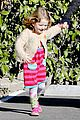 alyson hannigan family day out 09