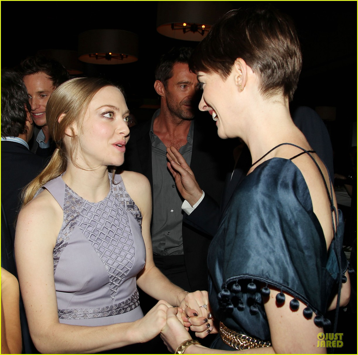 anne hathaway amanda seyfried les miserables new york screening after party 242768254