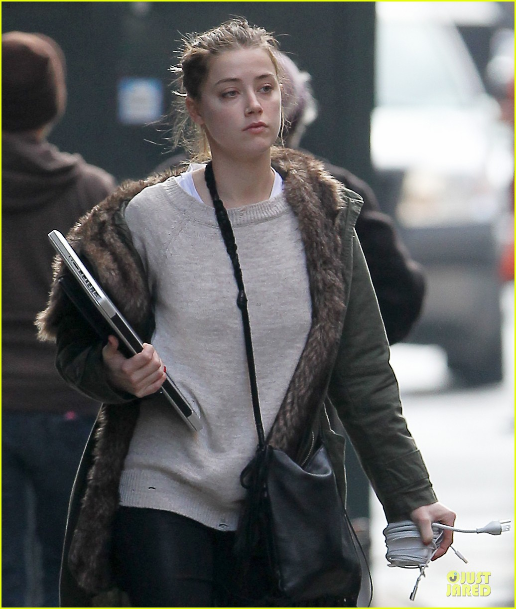 amber heard three days to kill star 07