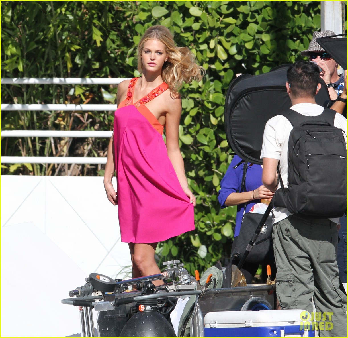 erin heatherton continues photo shoots in miami 072779123