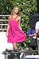 erin heatherton continues photo shoots in miami 08