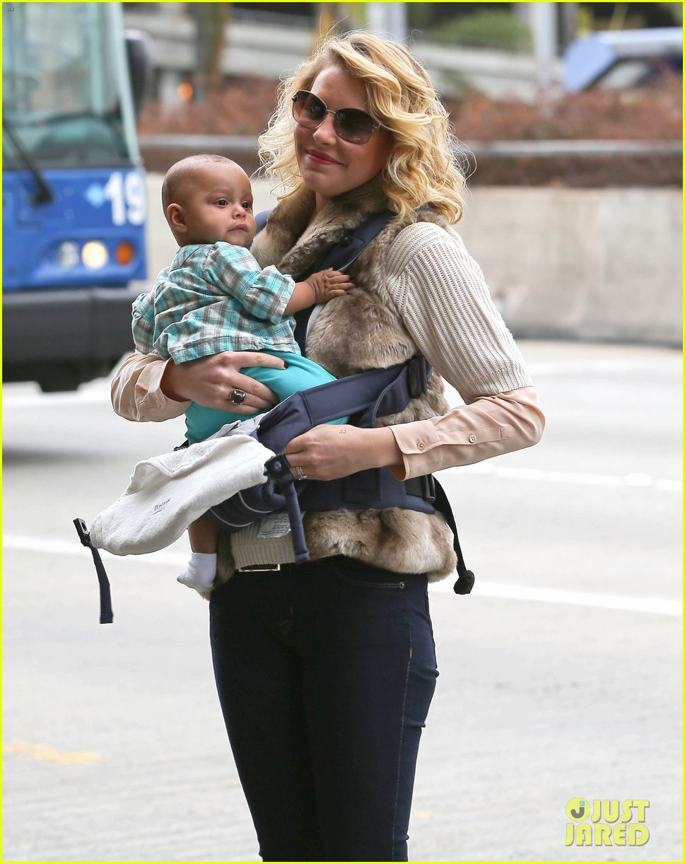 katherine heigl takes off with baby adalaide 082768521