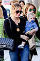hilary duff & luca lunch with haylie 04