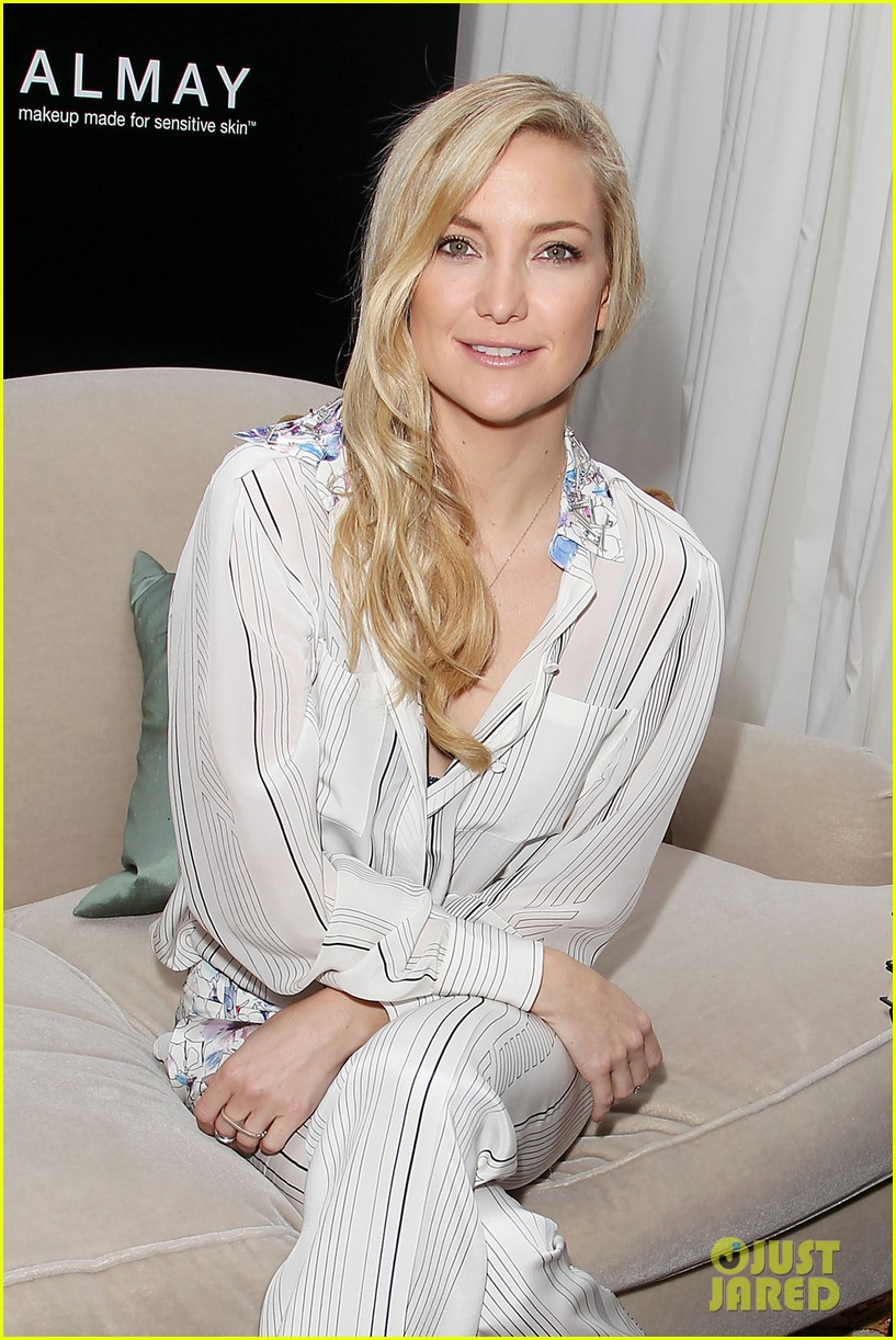kate hudson the impossible screening with naomi watts 022768555