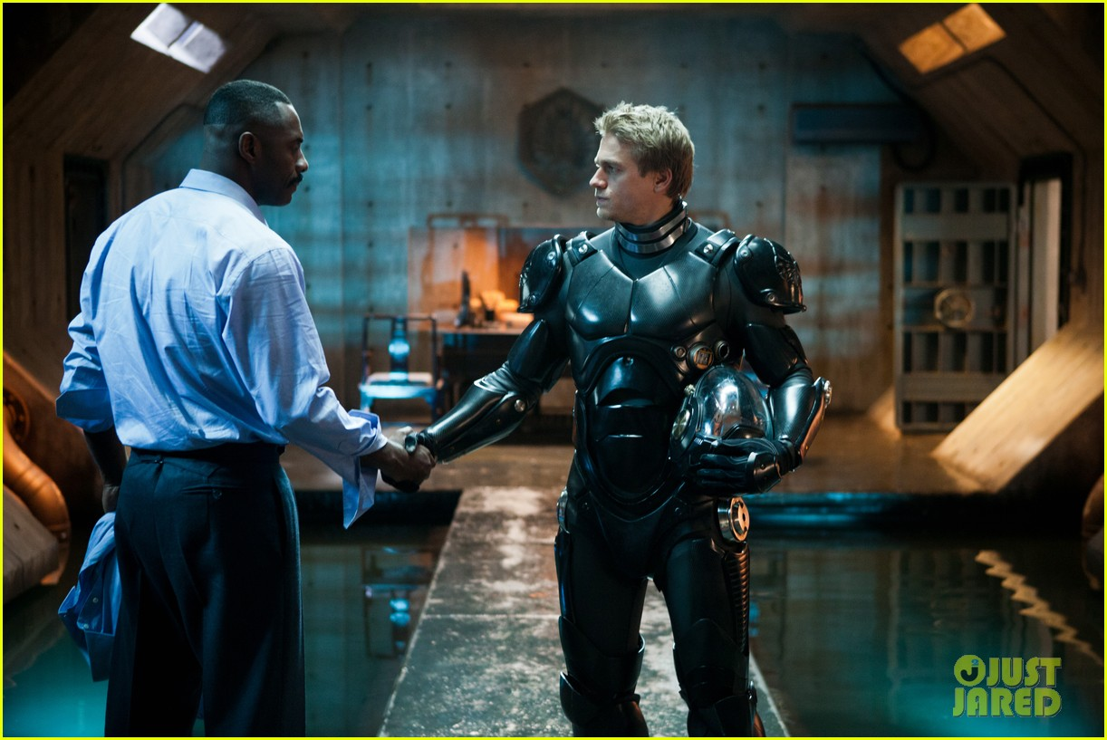charlie hunnam pacific rim trailer watch now 022774705