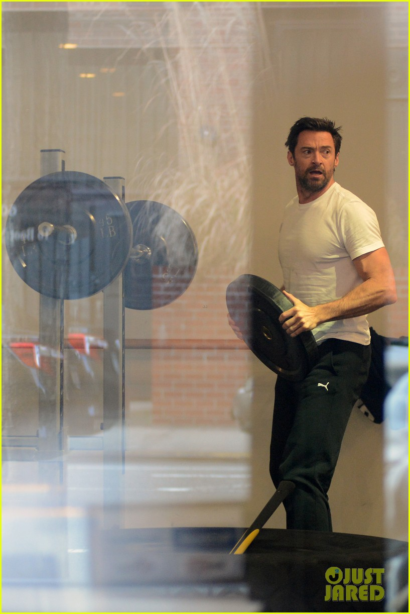 hugh jackman les miserables was my biggest challenge 15