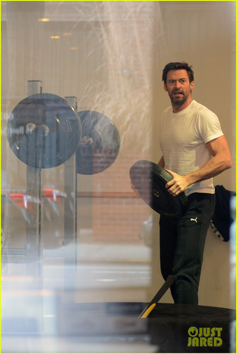 hugh jackman les miserables was my biggest challenge 17