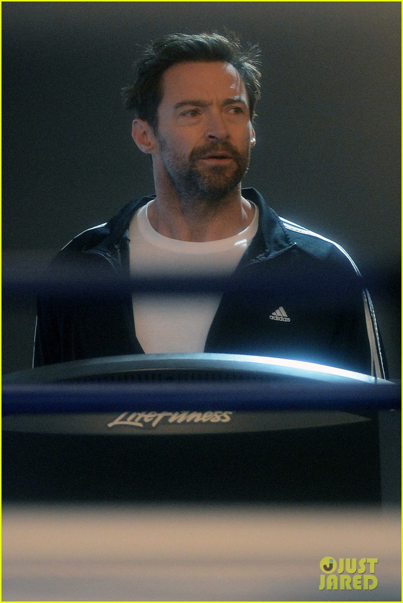 hugh jackman les miserables was my biggest challenge 22