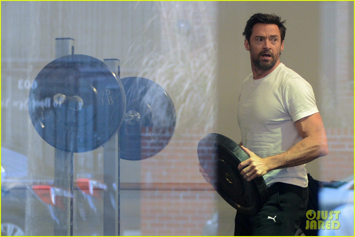 hugh jackman les miserables was my biggest challenge 25