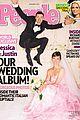 just jared celebrity wedding recap 2012 01
