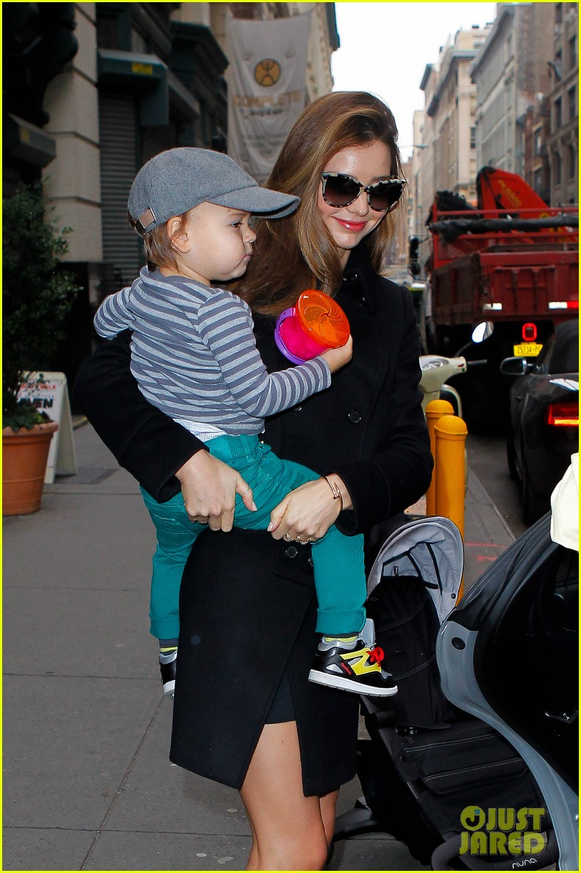 miranda kerr manhattan business mom 18