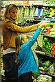 heidi klum martin kirsten grocery shopping with girls 43