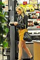 diane kruger gelsons grocery shopper 03
