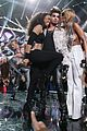 adam lambert vh1 divas performances watch now 23