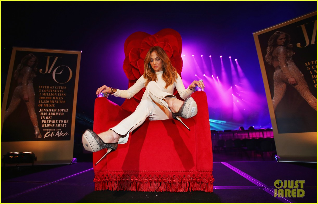 jennifer lopez melbourne press call 05