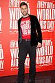 ricky martin world aids day event 03