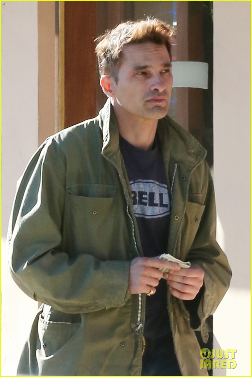 olivier martinez quick atm stop 03
