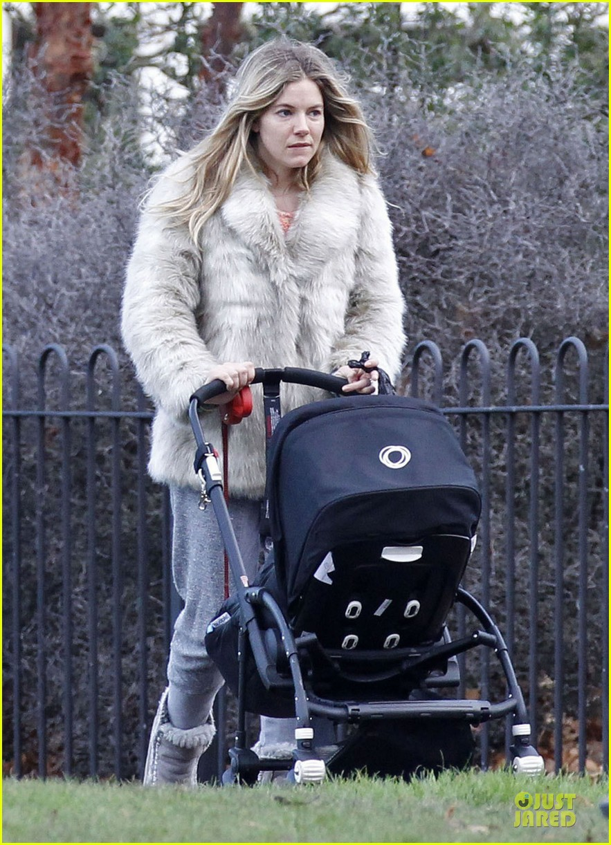 sienna miller death encounter with a horse 09