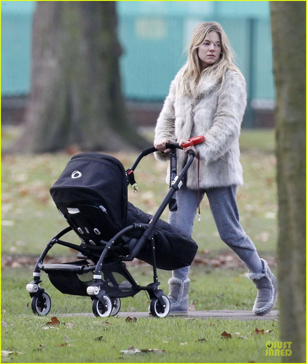 sienna miller death encounter with a horse 142772520