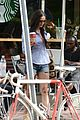 demi moore hits south beach vito schabel goes shirtless 01