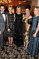 carey mulligan alzheimers society gala dinner 01