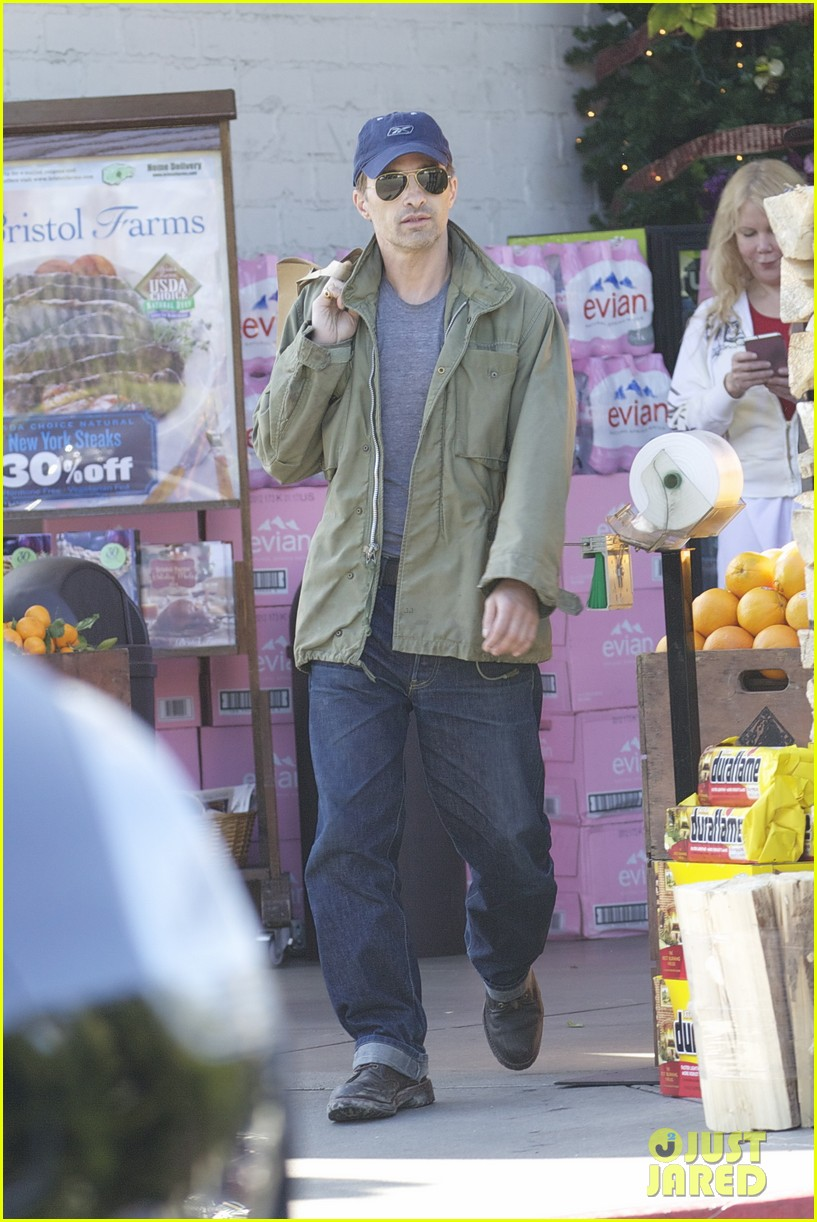 olivier martinez monday grocery run 072773389