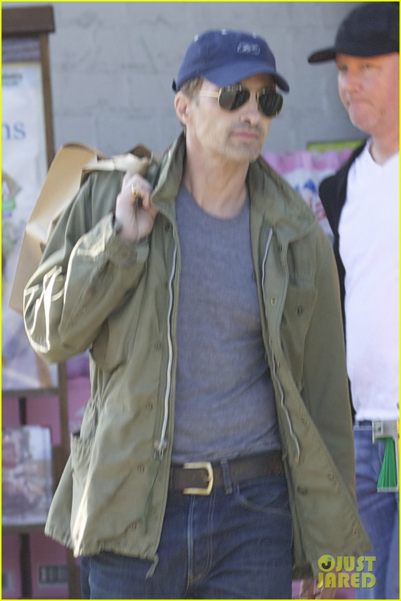 olivier martinez monday grocery run 08