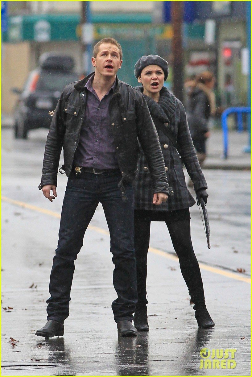 ginnifer goodwin josh dallas rain set 03