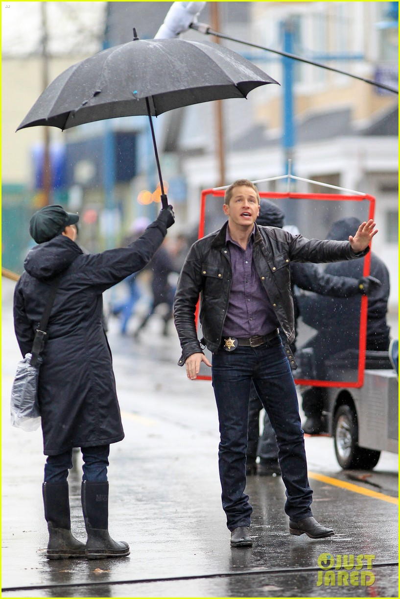 ginnifer goodwin josh dallas rain set 152774400