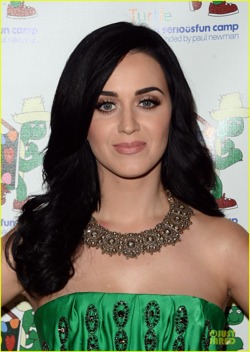 katy perry carole king music celebration 02