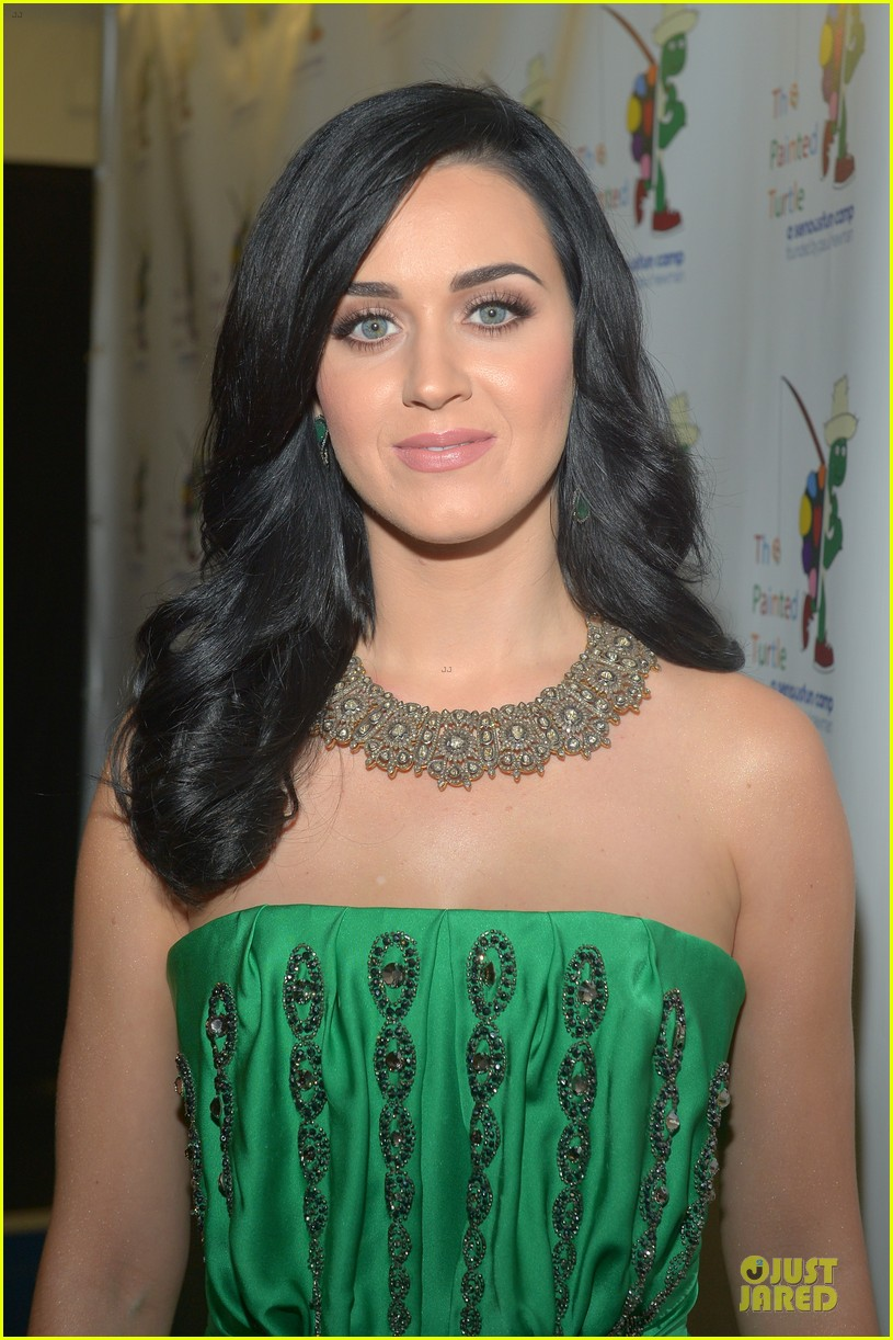 katy perry carole king music celebration 06