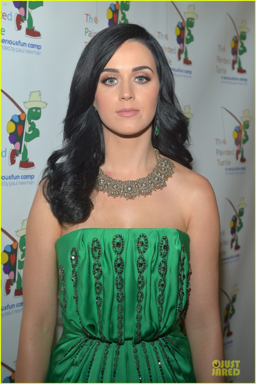 katy perry carole king music celebration 09