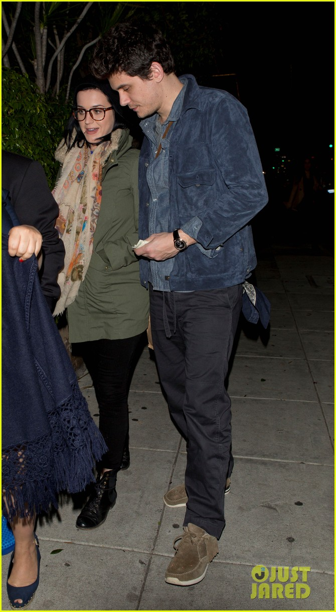 katy perry john mayer matsuhisa date night 03