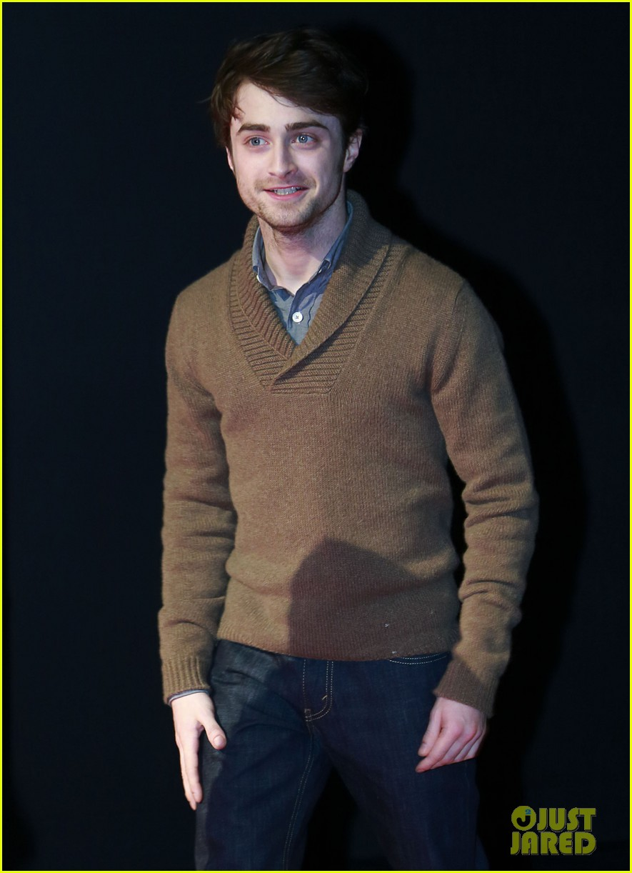 daniel radcliffe whistler film festival spotlight 02