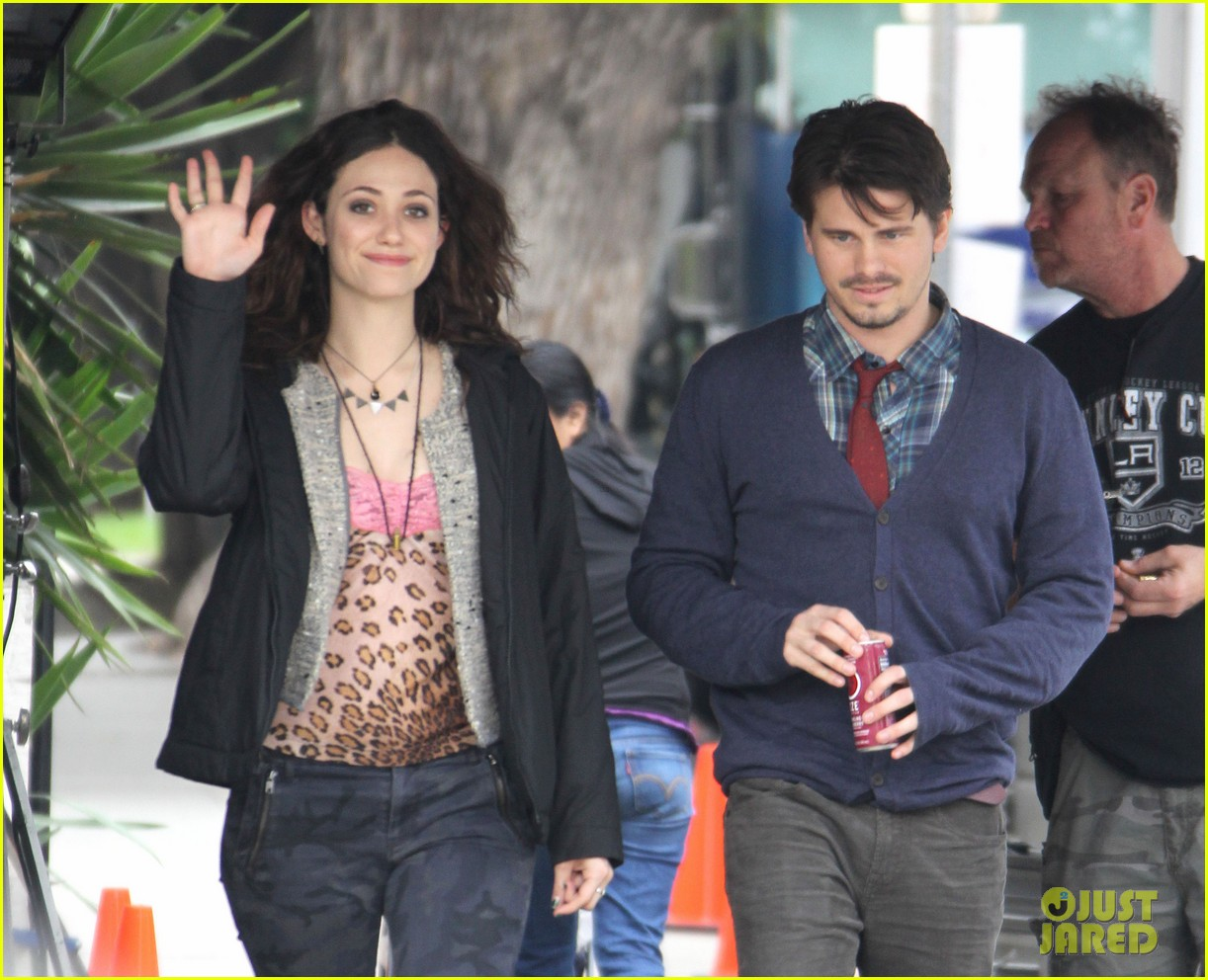emmy rossum new beautiful creatures stills exclusive 04