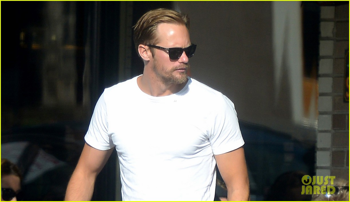 alexander skarsgard little doms lunch 022772423