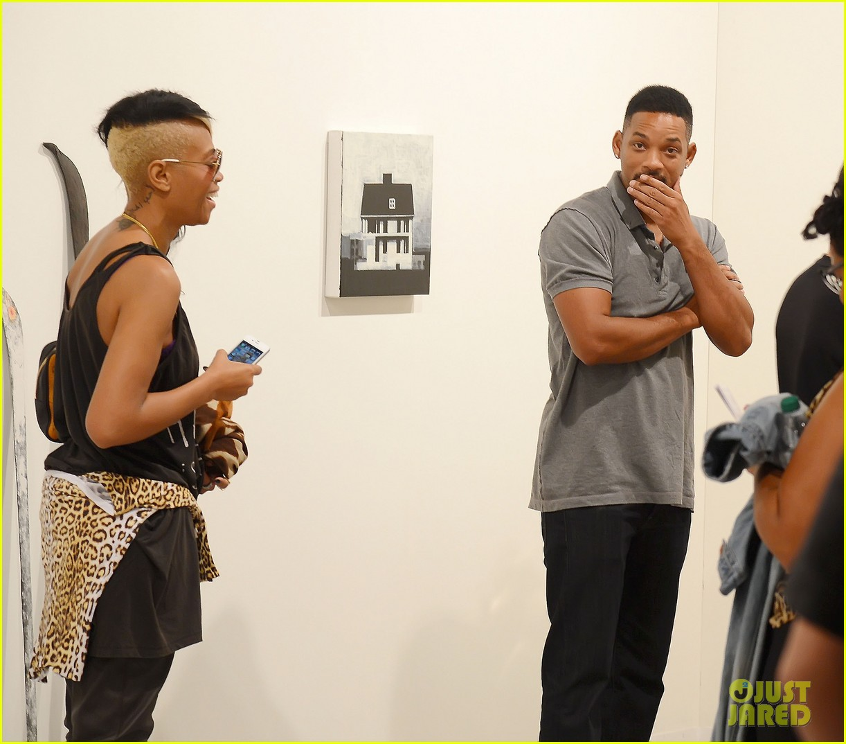 will smith son jaden after earth trailer watch now 072772827
