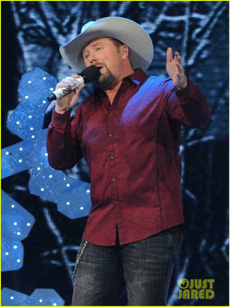 tate stevens please come home for christmas on x factor 042778976
