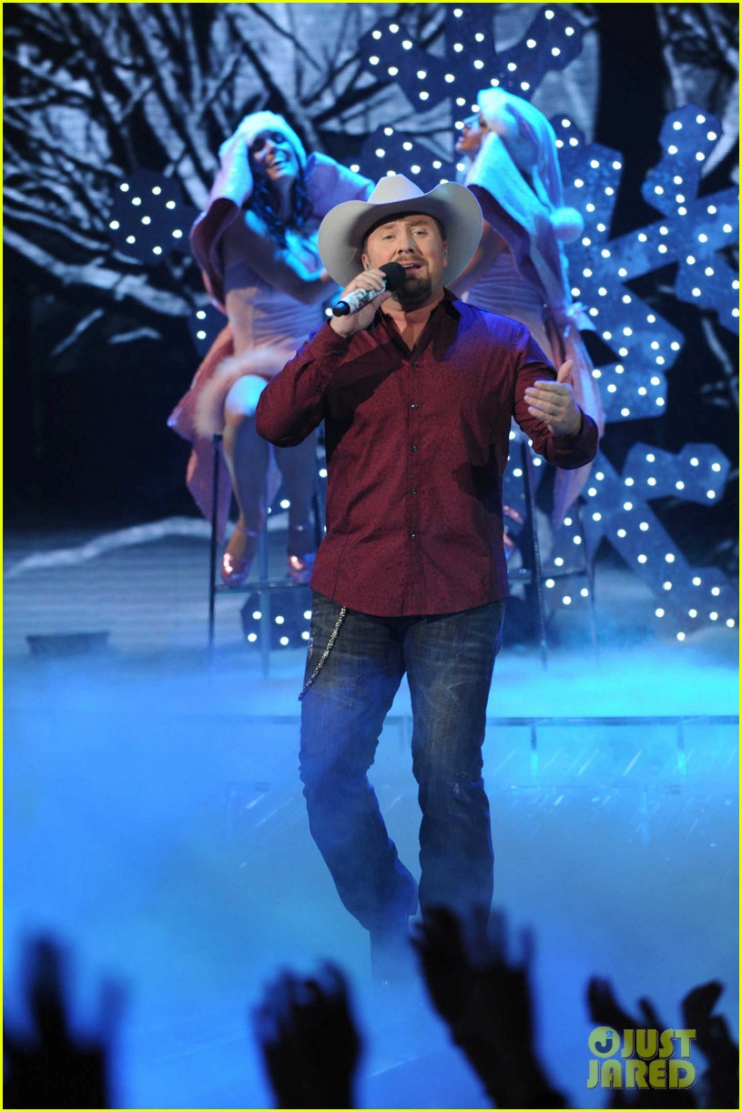 tate stevens please come home for christmas on x factor 05